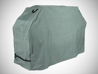 Kenmore Elite Grill Covers